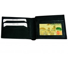Leather Wallet 02..
