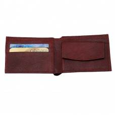 Leather Wallet 03..