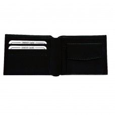 Leather Wallet 04..