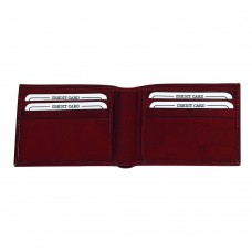 Leather Wallet 06..