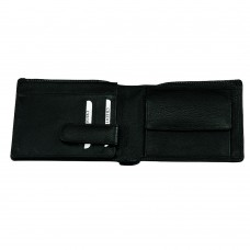 Leather Wallet 07..