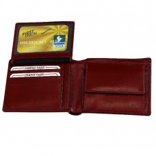 Leather Wallet 08..