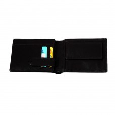 Leather Wallet 09..