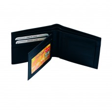 Leather Wallet 10..