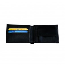 Leather Wallet 12..