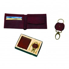 Leather Wallet 13..