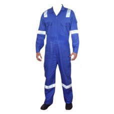 Industrial Uniform 02..
