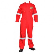 Industrial Uniform 03..