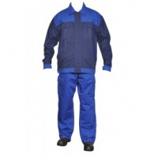 Industrial Uniform 04..