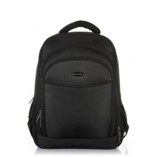 Backpack 02..