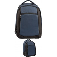 Backpack 03..
