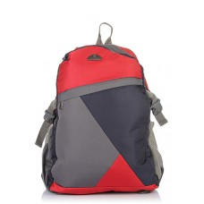 Backpack 11..