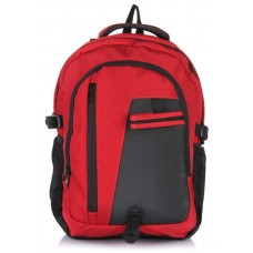 Backpack 14..