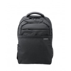 Backpack 15..