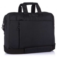 Laptop bag 03..