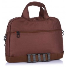 Laptop bag 04..