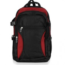 Laptop bag 12..