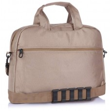 Laptop bag 08..