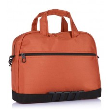 Laptop bag 10..