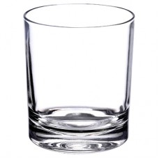 Whisky Glass 06..