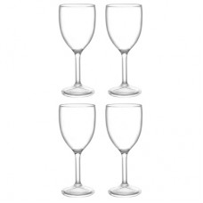 Wine Glass 02..