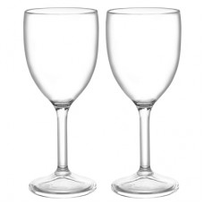 Wine Glass 09..