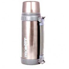 Metal Water Bottle 01..