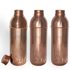 Metal Water Bottle 13..