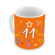Sublimiation mugs 12..