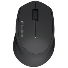 Mouse 07..